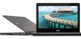 Acer Chromebook C720 core i3 processor