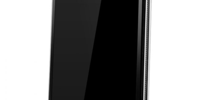 LG X3 India Price, Pictures, Specs