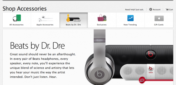 apple-store-beats-dre
