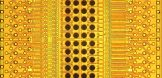 IBM Holey Optochip - 1 Trillion Bits of info per second