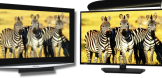 micromax 32 inch led tv pics