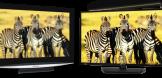 micromax 32 inch led tv pics