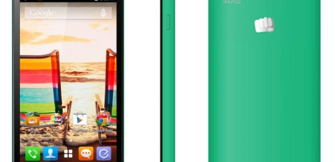 micromax bolt a069 pictures