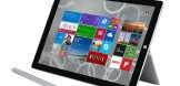 Cheaper Microsoft Surface Pro 3 tablet pictures