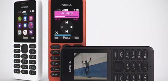 nokia-130-dual-sim-pics