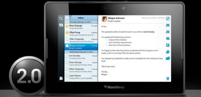 Playbook 2.0 Images
