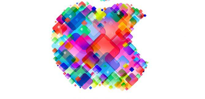 Apple WWDC 2012 Buy Tickets, Watch Online