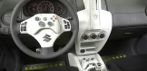 Installing Xbox 360 in your car - Concept